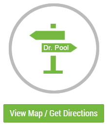 dr pool map and directions