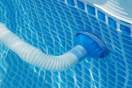 dedicated pool_suction_line
