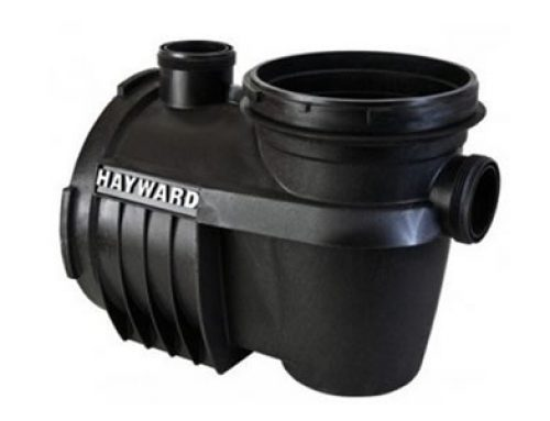 Inground Pool Pumps