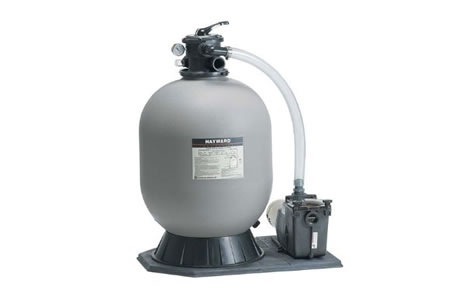 Swimming Pool Inground Sand Filters For Sale Installation Doctor Pool
